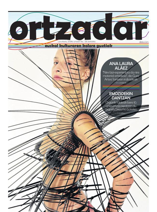 ORTZADAR-DEIA