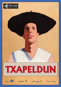 TXAPELDUN