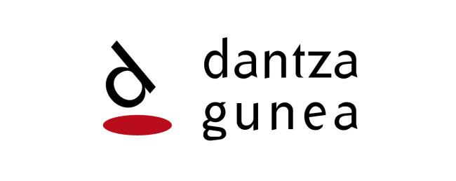 Ensayo abierto en Dantzagunea